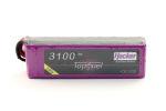 Hacker Life TopFuel 3100mA 3S 30C