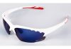 Occhiale RC Model Glasses BREEZE