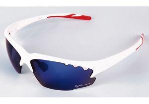 Occhiale RC Model Glasses BREEZE