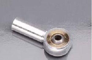 Uniball in metallo passo americano (foro vite 3mm)-2pz-