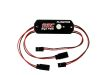 Alewings interruttore magnetico ESC High PWR 15A MGN