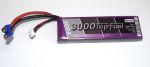 Hacker Lipo TopFuel ECO X 3000mAh 2S 20C