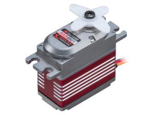 JR servo digitale NXB8921 40kg/cm 0.13s/60°(7,4V)