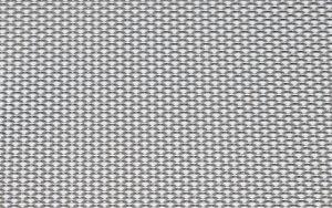 Ventilation grid fine (20cm x 30cm) (7.87in x 11.81in)