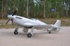 CARF P-51 Reno Racer 2,3mt Galloping Ghost