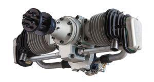 Fiala Motors FM210B2 FS 210cc
