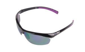 Occhiale RC Model Glasses RIO