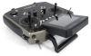 Jeti Radiocomando DS-24 Alluminio 24ch 2.4GHz/900MHz