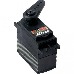 HITEC D-954 SW HV Digital servo