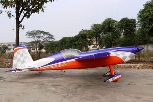 "Pilot EXTRA 330SC  2,70mt  107"" ARF Kit"