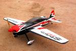 """Pilot SBACH 342 2,20mt 87"""""""
