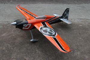 """Pilot EDGE 540 V3 2,70mt 107"""" Hamilton"""
