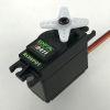 JR/DFA servo digitale S8411 17,3kg/cm 0.15s (7.4V)