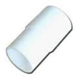 MTW Manicotto teflon ø 25 - 28 cm 9