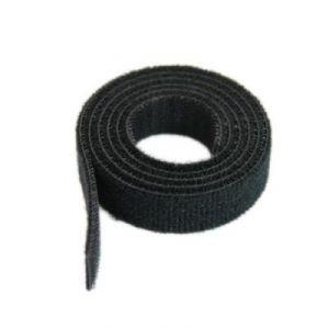 VELCRO strap back to back - 1mt