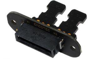 Emcotec EWC6 wing plug