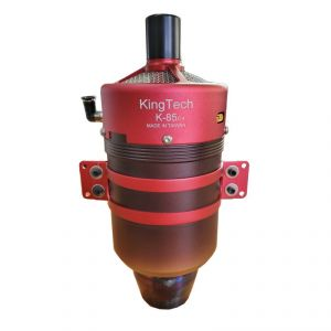 KingTech Turbina K-85G4