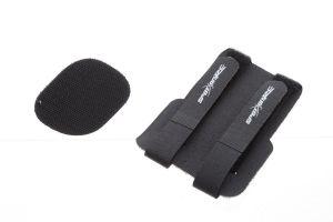 Velcro ® Straps Multi-Funcition (battery, rx,fuel tank...)