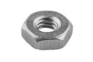 Hexagon Nut M2,5, 20 pcs