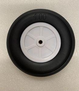 """Wheel 4"""" - 1pz."""