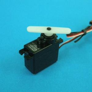INO-LAB servo digitale HG-D202MG