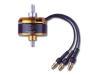 Scorpion motore brushless S-2205-36