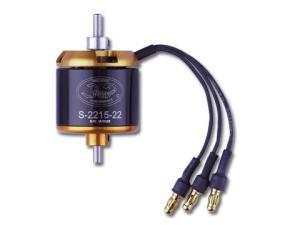 Scorpion motore brushless S-2215-22