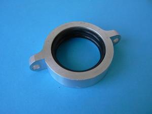 Anello antivibrante doppio o-ring