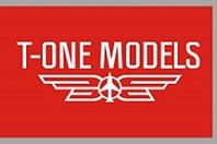 T-ONE Models