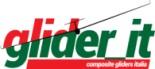 GLIDER_IT