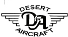 DESERT AIRCRAFT