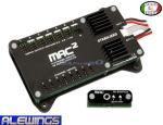 Alewings power supply MAC2 LiPoli 20A