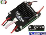 Alewings MAC16 Double Voltage power supply