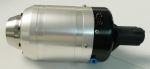 Jets-Munt VT80 BL - NEW brushless pump