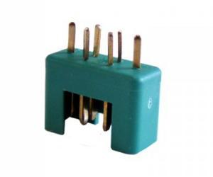 Spina 6 pin MPX - ORIGINALI MULTIPLEX