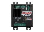 Alewings Power supply unit UniPower2B