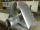 CARF F4U-1D Corsair 2,8m All Silver