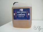 Torchiani Liquido fumogeno 5lt