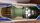 T-ONE Models FORTUNE Jet 2.2mt + carrelli