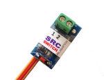 Alewings Interruttore SRC Switch 10A