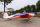 "Pilot EXTRA 330SC  2,34mt  92"" ARF Kit"