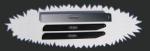 Torsion Blades 315mm